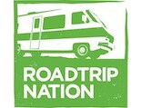 Roadtrip Nation (United States)