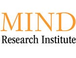 MIND Research Institute (United States)