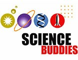 Science Buddies (multinational, including United States)