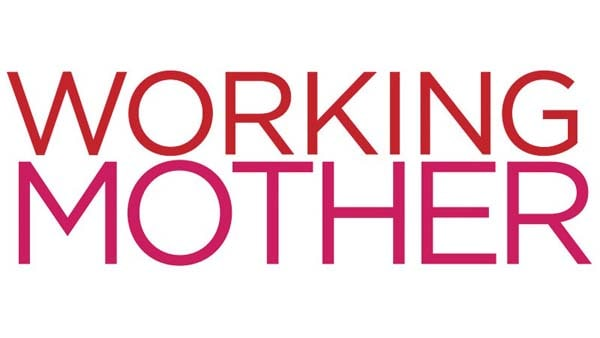 Working Mother Best Companies