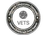 VETS Employee Resource Organization