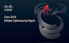 cisco 2016 annual security report pdf