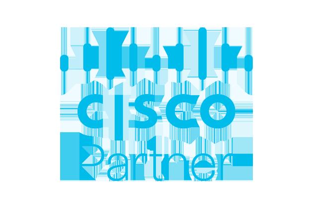Partner Branding With Cisco Cisco