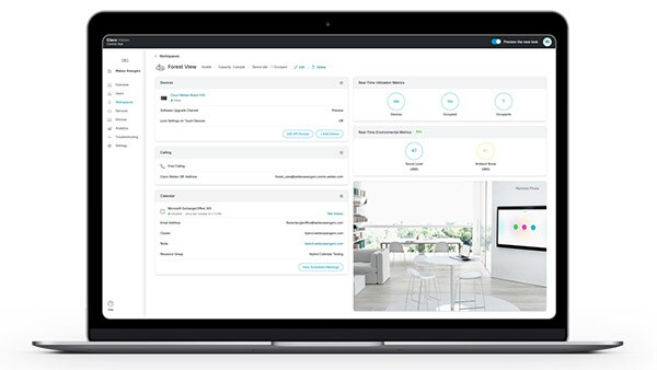Transform your collaboration experience with Cisco Webex Rooms - 1591927307782
