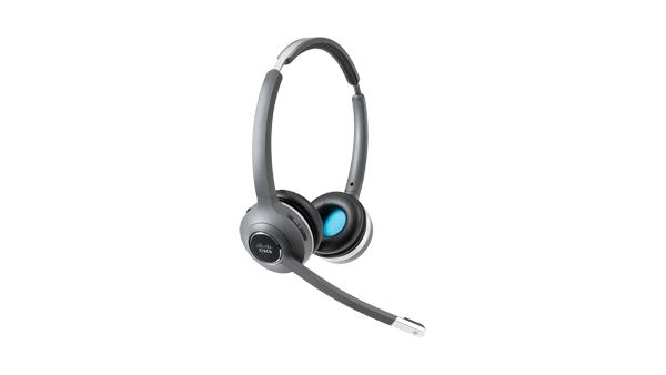 Cisco Headset 562 product photo