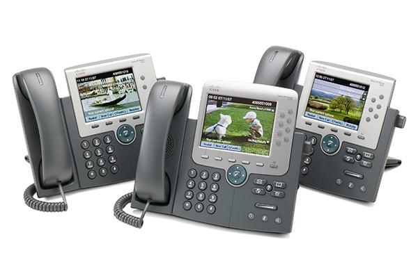 Electronics VoIP ghdonat.com Renewed Cisco 7975G IP Phone