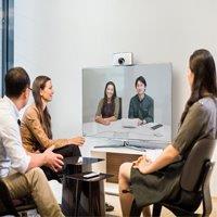 次世代のコラボレーション:Cisco Spark