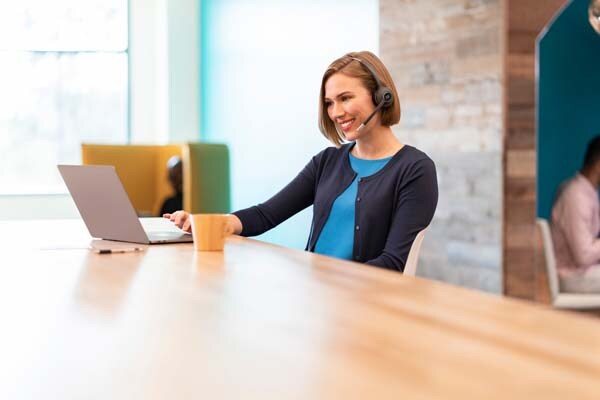 Webex Edge Connect enhances meeting quality