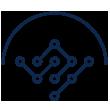 Cisco Multi-Site Orchestrator Icon