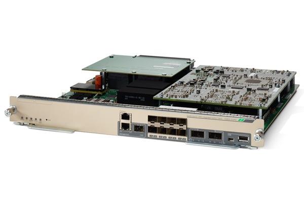 KQ64060-600x400