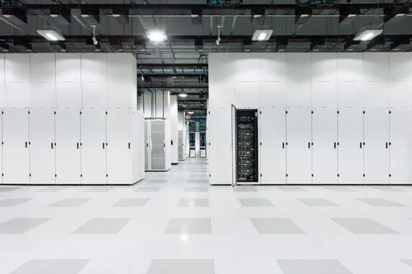 ciscos compelling vision for the data center includes ucs - 600×398