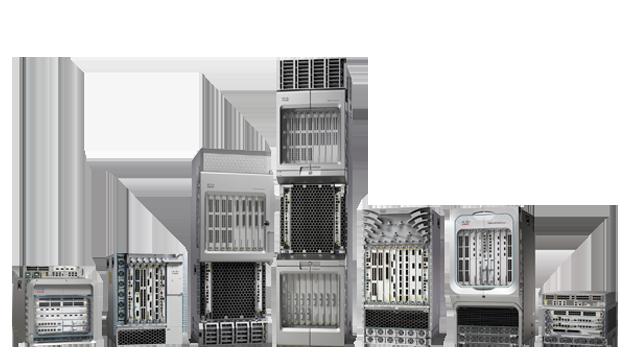 Compatible SFP-10G-LR for Cisco ASR 9000 Series A9K-24X10GE-SE