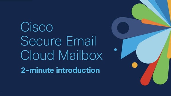e-book: Securing Microsoft 365 email