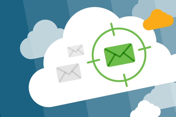 Cisco Email Security for Office 365