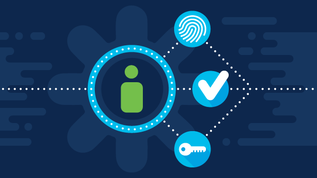 What Is Identity Access Management (IAM)? - Cisco