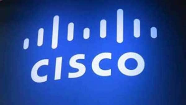 Join us at the next Cisco security event