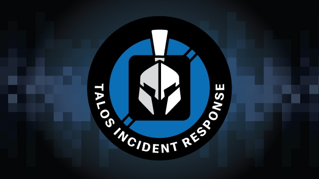 Incident Response Services - Strengthening your data breach defense