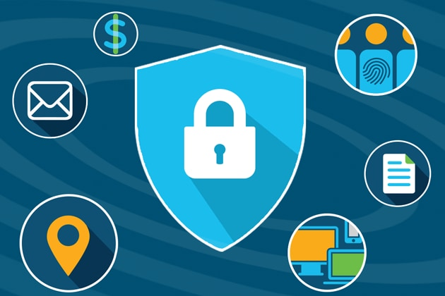 What Is Information Security (InfoSec)? - Cisco