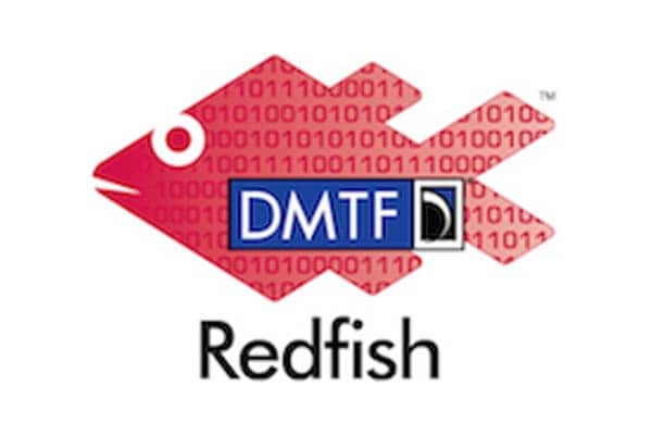 IMC Supports Redfish Standard