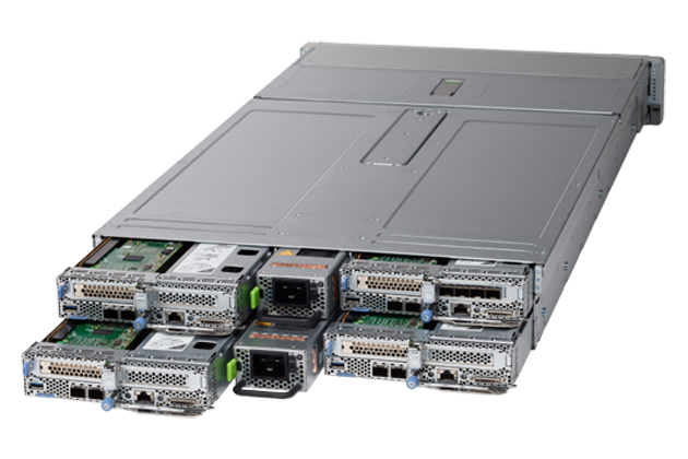 cisco ucs - Madran kaptanband co