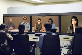 cisco video technologies  Video - Cisco