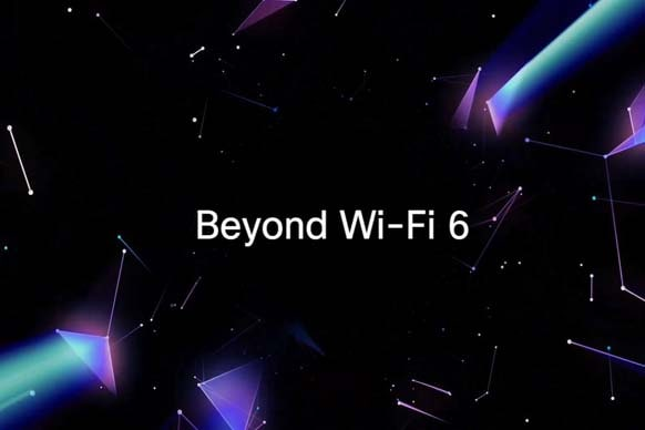 TWTV Fundamentals of Wi-Fi 6 (7:22 )