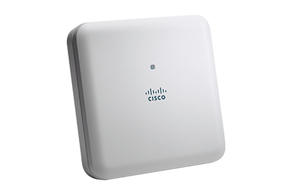 Cisco Aironet 1830 access points