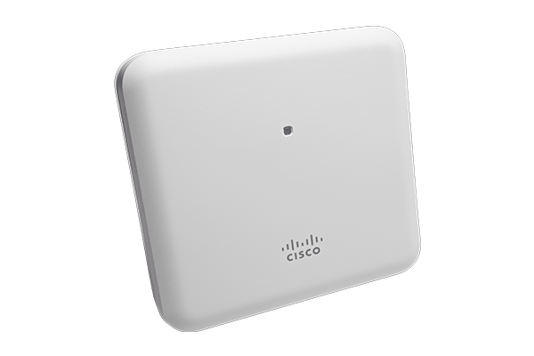 Cisco Aironet 1850 access points