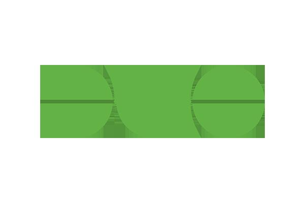 Duo Security - Cisco