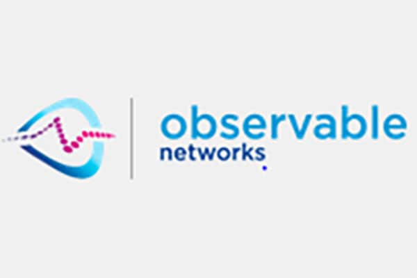 observable-networks-logo-600x400