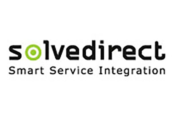 solvedirect-logo-600x400