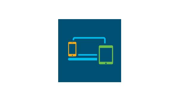Optimization Services - Cisco