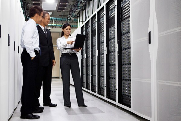 Cisco Service Contract Center Best Practices for Resolving Errors Job Aid