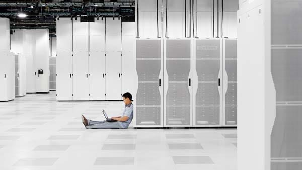 cisco data center case studies Cisco introduces new data and analytics training portfolio and major updates to the data case studies learn how data center certifications made mark holm.