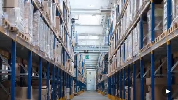 AI helps Cisco e-commerce team process thousands of manual orders faster