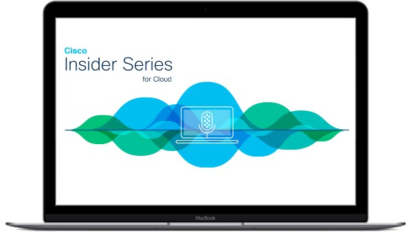 insider-series-cloud-600x338