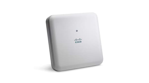 Cisco Aironet 1800 access points​