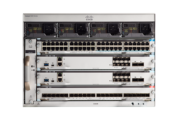 Cisco-Catalyst-6800-Series-Switches-100x80