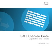 Simplify Security with SAFE