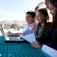 Webcast: Is Your Network Ready for Common Core?
