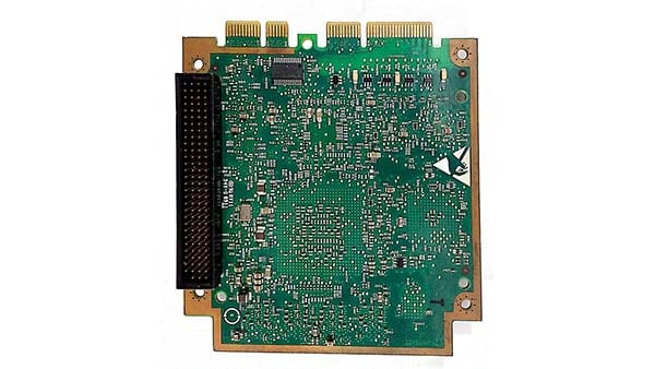 5915 Embedded Services Router