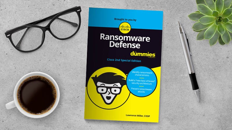 ransomware_defense_for_dummies