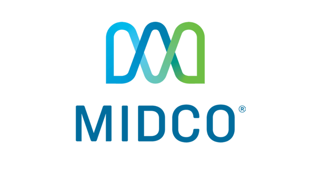 Midco goes cloud native