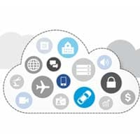 Be a Mobile Cloud Services Provider