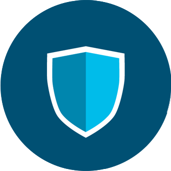 Small business security products