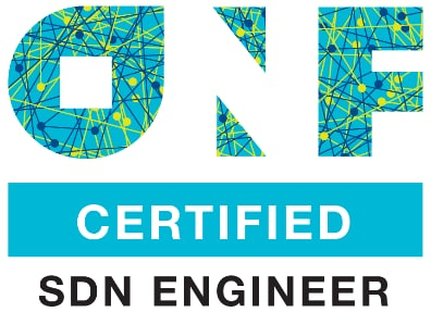 OCSE: ONF Certified SDN Engineer