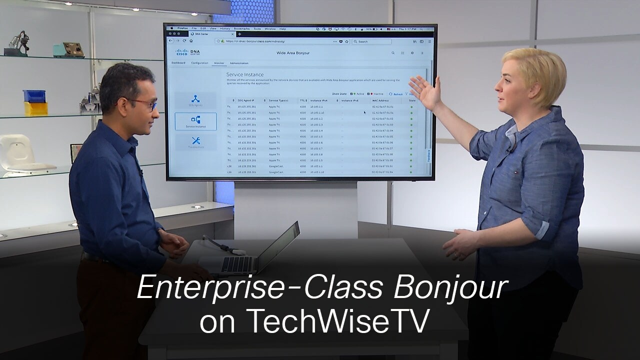 The Cisco Catalyst 9800-L: Enterprise-Grade Wireless for Smaller Networks