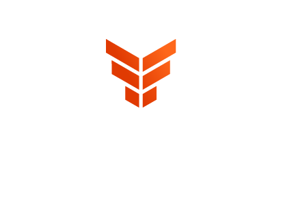 Firefly Training EMEA Ltd