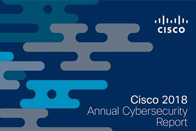 cybersecurity-report-2018