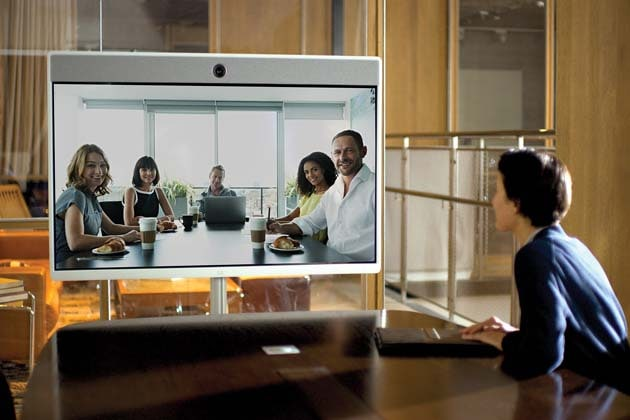 Cisco Webex Meetings is the proven leader for web meetings, virtual meetings, and webinars